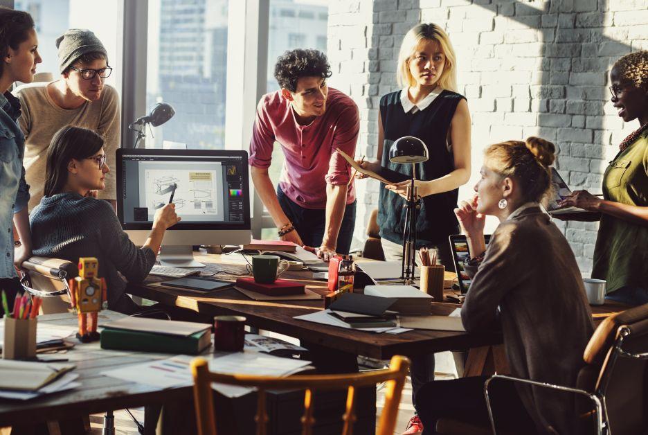 5 essentiële aspecten voor het plannen van een succesvol event