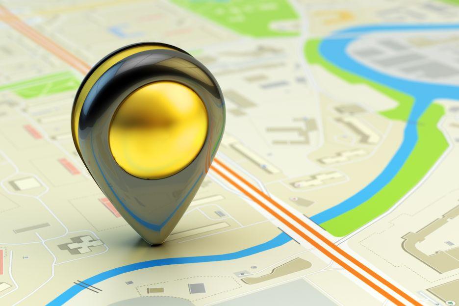 Hoe vind je de ideale locatie voor live communicatie?